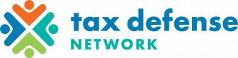 Tax Relief - Tax Defense Network - Header.png